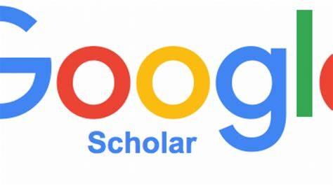 谷歌学术泰国院校排名,宣大稳居皇家大学榜首