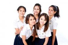 泰国留学申请流程是怎样的?需要注意什么