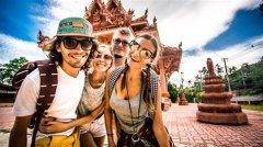申请泰国本科留学需要准备哪些材料?