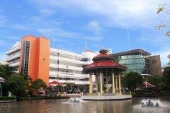 泰国大学学制一般是怎样的?多久开学