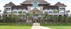 泰国大学院校选择需要考虑的五个因素分析