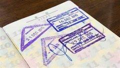 泰国留学签证申请指南,需要准备什么?